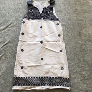 Dresses & Skirts - Made in India Cotton Dress